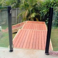 Ballina Carpentry - Home Renovations - Ballina, Lismore, Byron Bay and surrounds