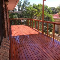 Ballina Carpentry: Ballina, Lismore, Byron Bay and surrounds