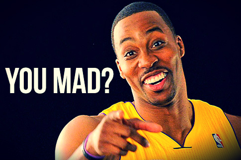 https://i2.wp.com/ballislife.com/wp-content/uploads/2013/05/dwight-howard-you-mad-elite-daily.jpg