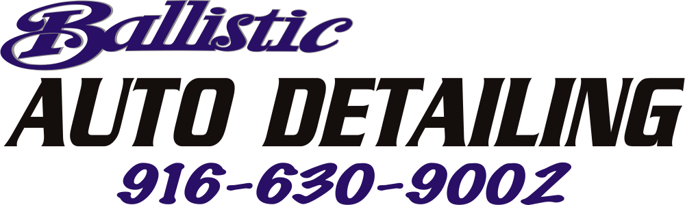 Ballistic New Logo