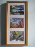Triptych SOLD