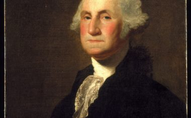 George Washington Documentary