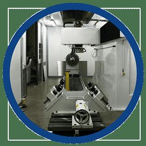 Balliu Laser machine Australie Australia LCF 4000 cladding machine