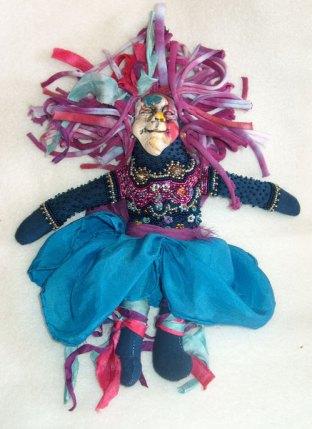 beady-doll4