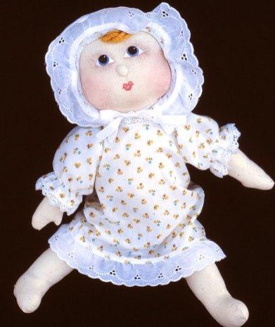 doll-blondebaby