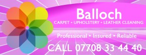 BALLOCH-CARPET-Cleaning-company
