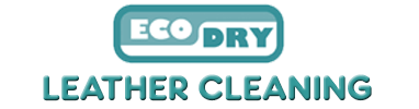 LEATHER CLEANING SERVICE | Balloch Carpet Cleaning