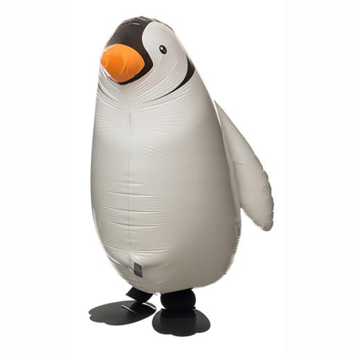 Airwalker Pinguin