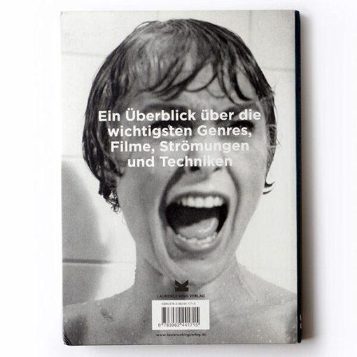 Kurze_Geschichte_des_Films_back
