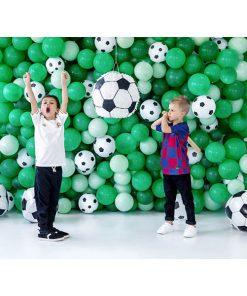 Pinata - Fußball, 35x35x35cm Dekobeispiel