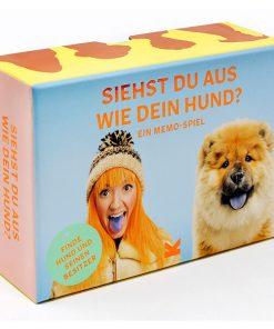 Siehst-du-aus-wie-Dein-Hund-Memo-Spiel-50Karten-mit-Booklet-144x100mm-Box