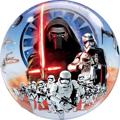 STAR WARS_Episode VII_2_Bubble_d56cm