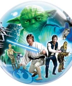 Star Wars Origins 2_Bubble_light side_d56cm