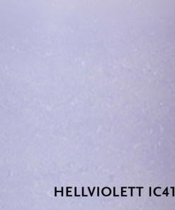 IC41-hellviolett