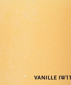 IW11-vanille