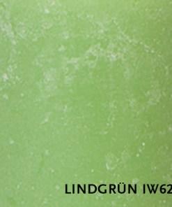 IW62-lindgrün