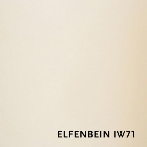 IW71-elfenbein