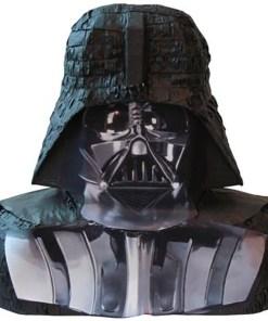 Pinata, Star Wars, Darth Vader 3D, 55 x 33 cm