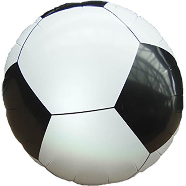 Fussball gross XXL 90cm