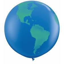 Globus 42-90 cm