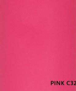 C32-pink