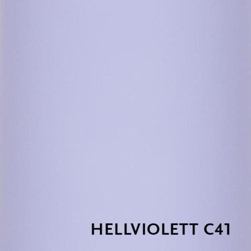 C41-hellviolett