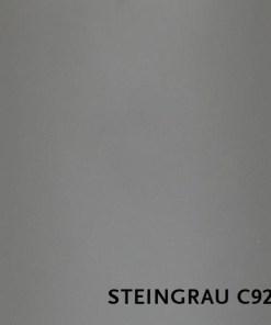 C92-steingrau
