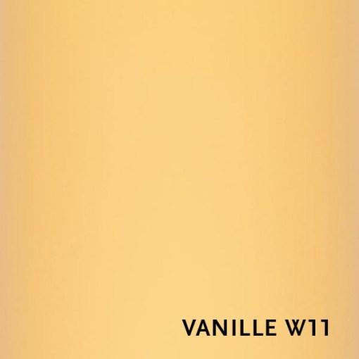W11-vanille