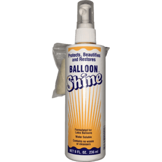 Balloon shine 236ml