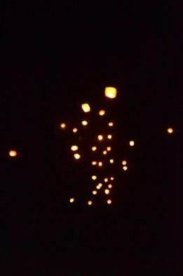 Nuit-étoilée