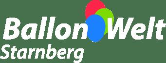 BallonWelt Starnberg