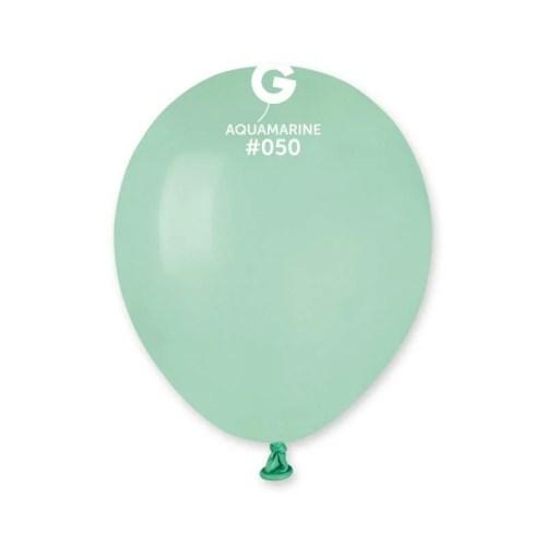 """5"""" Βεραμάν λάτεξ μπαλόνι"""