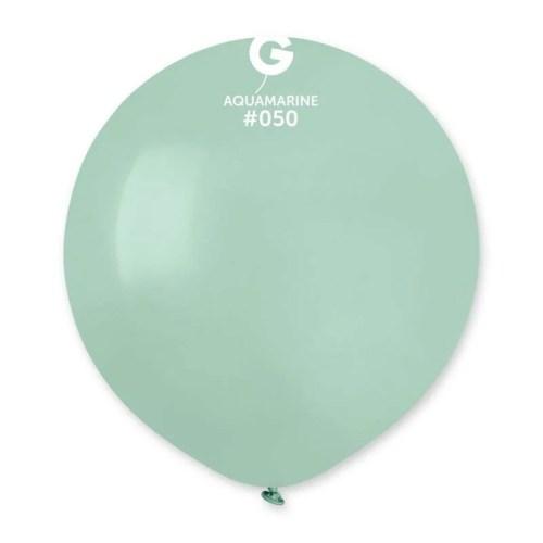 48cm - 19'' Βεραμάν μεγάλο μπαλόνι