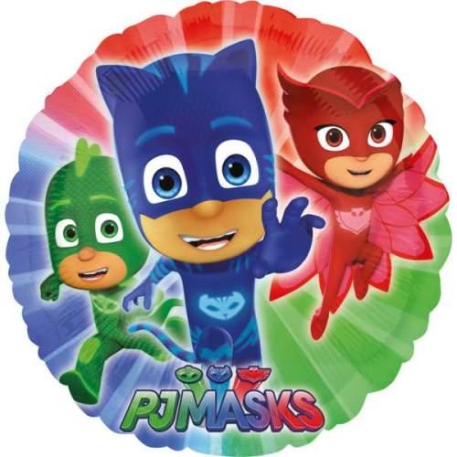 Μπαλόνι PJ Masks