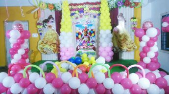 balloon-decoration-bangalore-cheap-cost