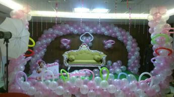 balloon-decoration-bangalore-indianballoons-in