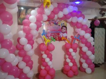 balloon-events-in-bangalore