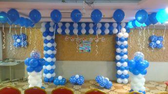 balloons-decoration-bangalore