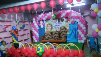 best-balloon-decoration-in-bangalore