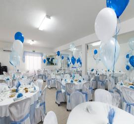 best-balloon-decorators-in-bangalore