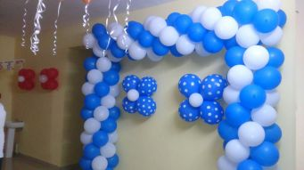 best-gas-balloon-decorators-in-bangalore