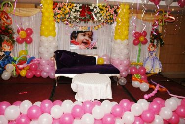 kids-party-planners-in-bangalore