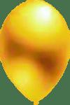 Kleurenkaart Helium Ballonnen 32
