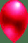 Kleurenkaart Helium Ballonnen 36