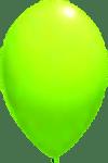 Kleurenkaart Helium Ballonnen 13
