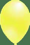 Kleurenkaart Helium Ballonnen 53