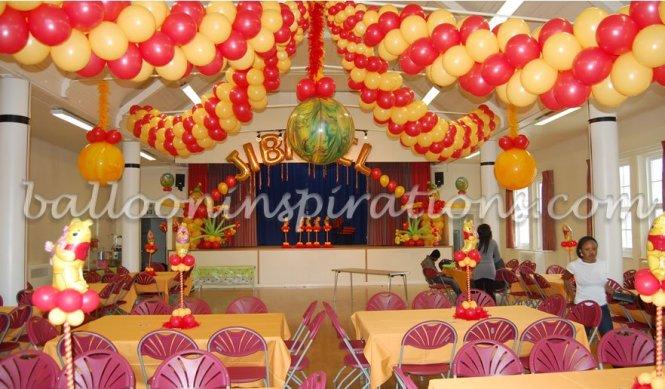 Birthday Decoration Most Amazing New Ideas 2