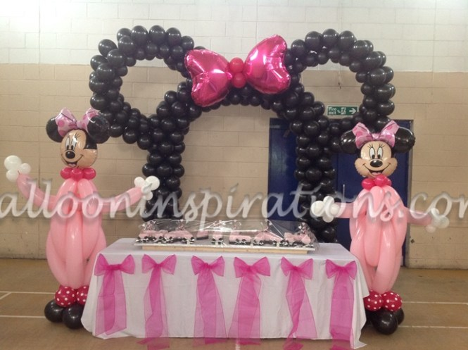Large Image For 40 Party Favors Disney Birthday Cake Ideas Design And Cookies 1st Uk Roaring