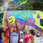 bubble_bus_img_2