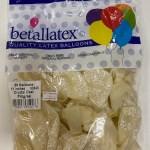 betallatex 11 50 globos clear